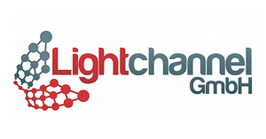 Lightchannel GmbH